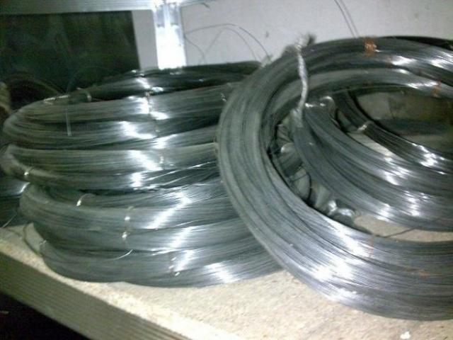 Вольфрам-никель-железо