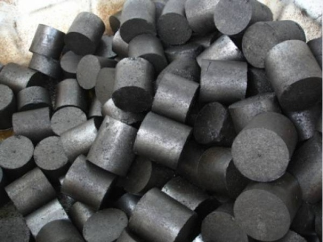 Металл молибден